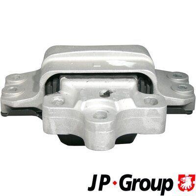 JP GROUP Lagerung, Motor 1132404670