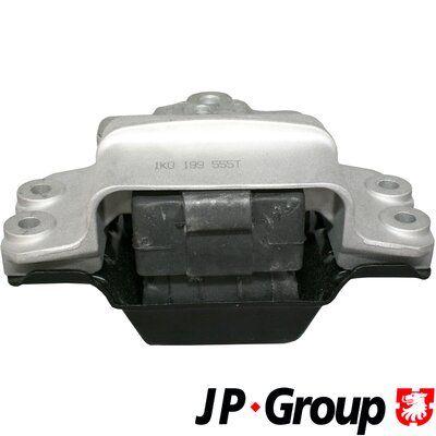 JP GROUP Lagerung, Motor 1132404770