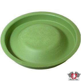 Aγοράστε και αντικαταστήστε τα Καπάκι, ρουλεμάν πίεσης JP GROUP 1133000100