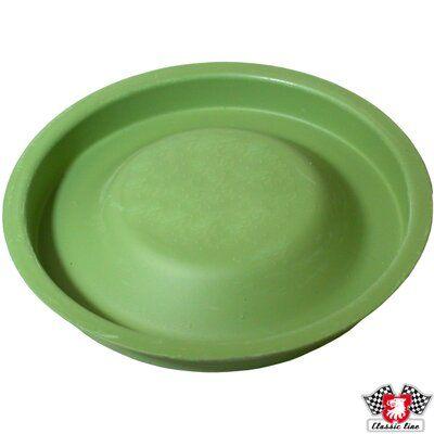 Ausrücker JP GROUP 1133000100