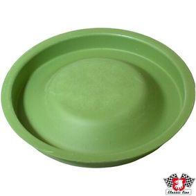 1133000100 JP GROUP Verschlussdeckel, Ausrücklager 1133000100 günstig kaufen