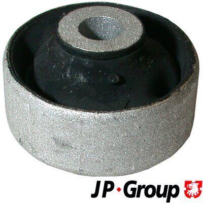 1140200109 JP GROUP hinten, Vorderachse unten Lagerung, Lenker 1140200100 günstig kaufen