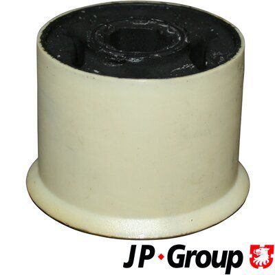 1140200309 JP GROUP Vorderachse beidseitig Lagerung, Lenker 1140200300 günstig kaufen
