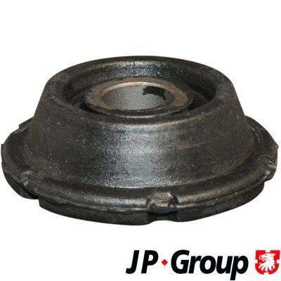 OE Original Lagerung Lenker 1140201400 JP GROUP