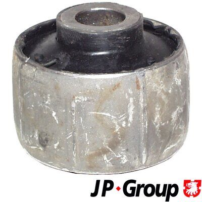 JP GROUP Lagerung, Lenker 1140201500