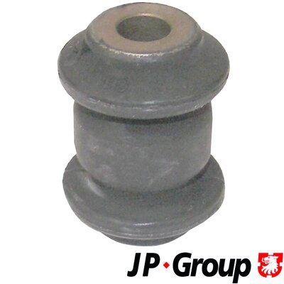 JP GROUP Lagerung, Lenker 1140202800