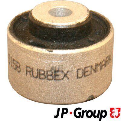 1140203809 JP GROUP Gummimetalllager, oben, Vorderachse beidseitig Lagerung, Lenker 1140203800 günstig kaufen