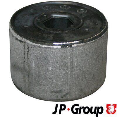 JP GROUP Lagerung, Lenker 1140206300