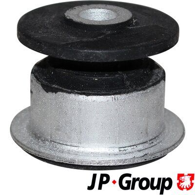 JP GROUP Lagerung, Lenker 1140208000