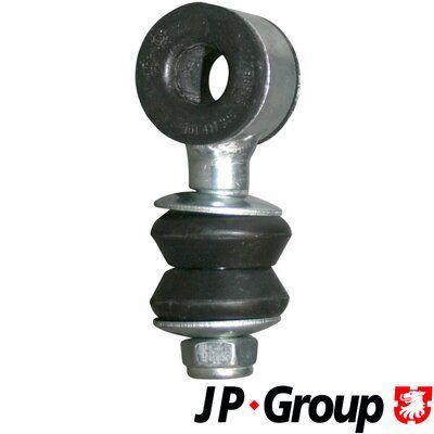 VW VENTO 1991 Stabilisatorkoppelstange - Original JP GROUP 1140400600