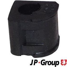 buy and replace Bearing Bush, stabiliser JP GROUP 1140600400