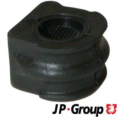 1140602709 JP GROUP Vorderachse beidseitig Innendurchmesser: 19mm Lagerbuchse, Stabilisator 1140602700 günstig kaufen