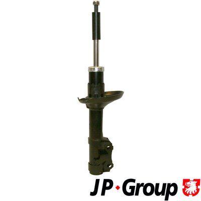 JP GROUP Stoßdämpfer 1142101000