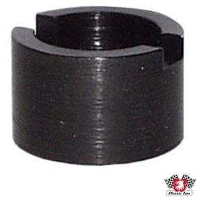Įsigyti ir pakeisti srieginė įvorė, pakabos statramstis JP GROUP 1142350900