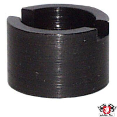 JP GROUP: Original Stoßdämpfer Halterung 1142350900 ()