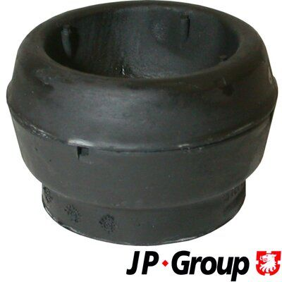 Federbeinlager JP GROUP 1142400400