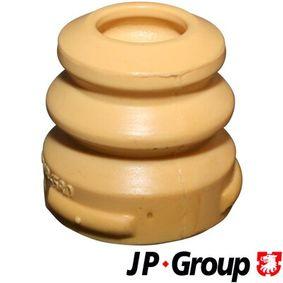 Kupte a vyměňte Zarazka, odpruzeni JP GROUP 1142602000