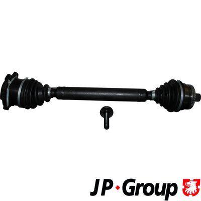 Antriebswellen JP GROUP 1143100480