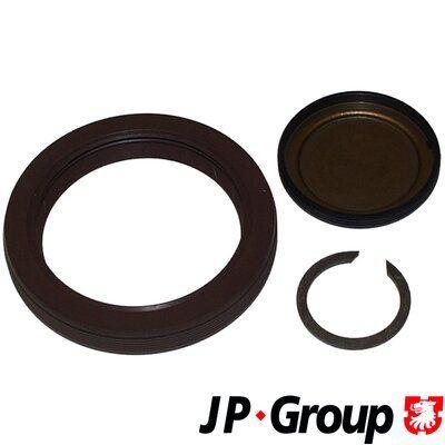 JP GROUP: Original Getriebesatz 1144000510 ()