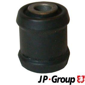 1144800309 JP GROUP Lagerung, Lenkgetriebe 1144800300 günstig kaufen