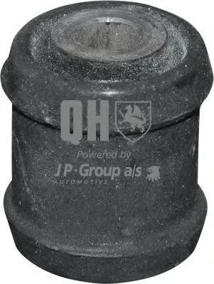 OE Original Lenkungsaufhängung 1144800309 JP GROUP
