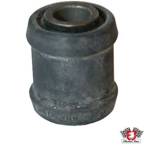 buy and replace Mounting, steering gear JP GROUP 1144800400