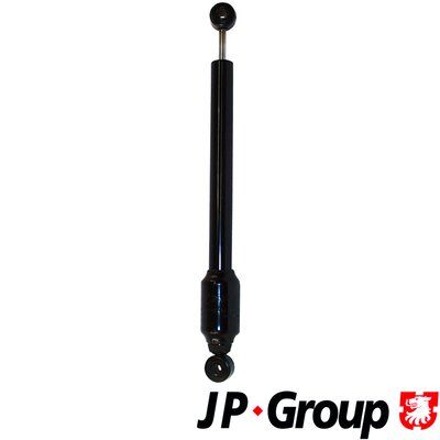 JP GROUP: Original Lenkungsdämpfer 1145000102 ()