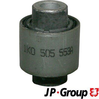 JP GROUP Lagerung, Lenker 1151150100