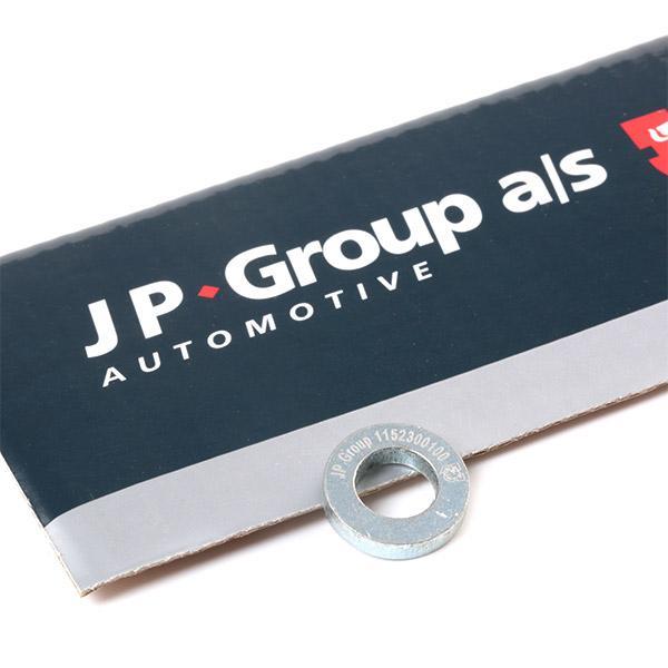 JP GROUP: Original Federteller 1152300100 ()