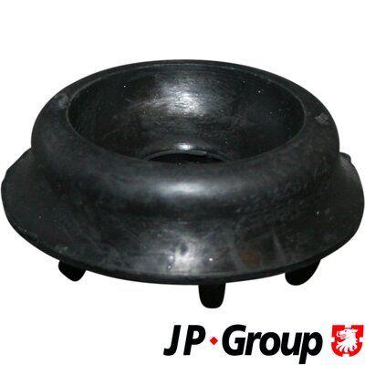 Spyruoklės dangtelis 1152301800 su puikiu JP GROUP kainos/kokybės santykiu