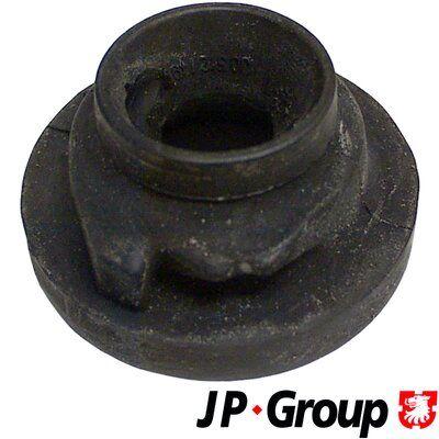 JP GROUP: Original Federteller 1152550200 ()
