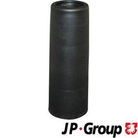 Kupte a vyměňte Ochranne viko / prachovka, tlumic JP GROUP 1152700600