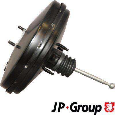 JP GROUP: Original Bremskraftverstärker 1161800300 ()