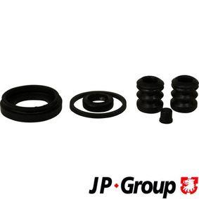 1162050210 JP GROUP Hinterachse Reparatursatz, Bremssattel 1162050210 günstig kaufen