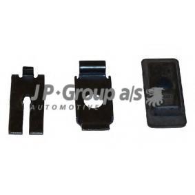 1170250210 JP GROUP Justering: utan automatisk justering, CLASSIC Vajer, koppling 1170250210 köp lågt pris