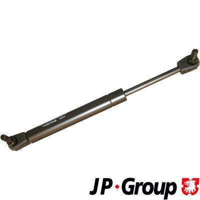 Kofferraum Dämpfer JP GROUP 1181200400