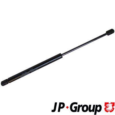 Heckklappendämpfer JP GROUP 1181203000