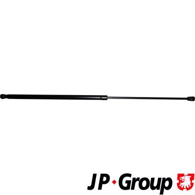OE Original Haubendämpfer 1181211500 JP GROUP