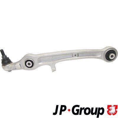 Stoßdämpfer Heckklappe JP GROUP 1181212000