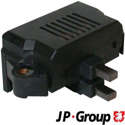Original AUDI Generatorregler 1190200100