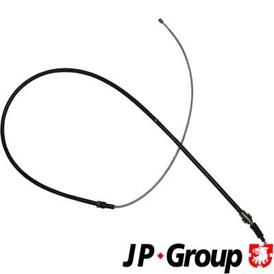 Original AUDI Regler Lichtmaschine 1190200500