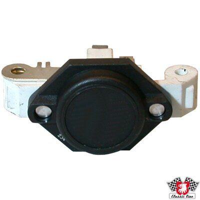 Original AUDI Generatorregler 1190200502