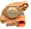 JP GROUP Generatorregulator 1190200600