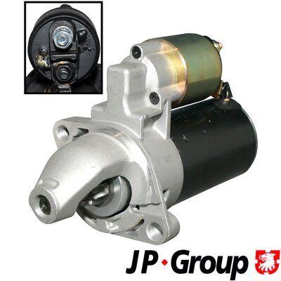 Starter JP GROUP 1190302600 Bewertungen