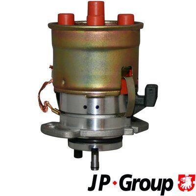JP GROUP: Original Zündverteiler und Einzelteile 1191100200 ()