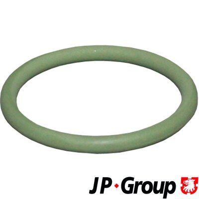 JP GROUP: Original Zündverteiler und Einzelteile 1191150300 ()