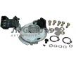 Original Crankshaft pulse sensor 1191400200 Volkswagen