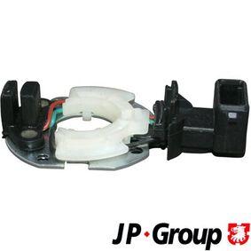 1191400300 Sensor, Zündimpuls JP GROUP Erfahrung