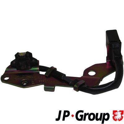 Impulsgeber Nockenwelle JP GROUP 1191400600