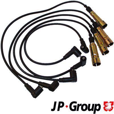JP GROUP: Original Zündleitungssatz 1192001810 ()